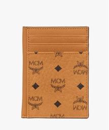 カードケース MCM/エムシーエム/〈ヴィセトス オリジナル〉N/S カードケース|ZOZOTOWN PayPayモール店