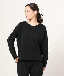 tシャツ Tシャツ DB エコイトダンボー|ZOZOTOWN PayPayモール店
