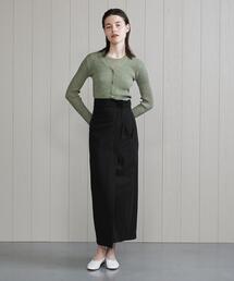 スカート <H>HIGH WAIST TIGHT SKIRT/スカート|ZOZOTOWN PayPayモール店
