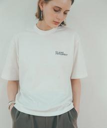 tシャツ Tシャツ 【FRAGMENT×CLANE (フラグメント×クラネ)】Tシャツ 19195-2231|ZOZOTOWN PayPayモール店