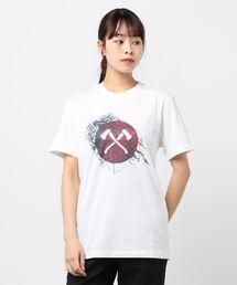 tシャツ Tシャツ Seile T-Shirt Men|ZOZOTOWN PayPayモール店