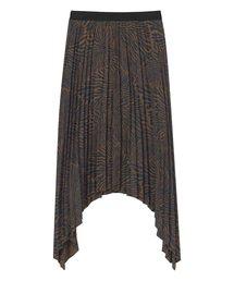 スカート BY MALENE BIRGER NICANORA Skirt|ZOZOTOWN PayPayモール店