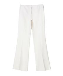 パンツ BY MALENE BIRGER Pants|ZOZOTOWN PayPayモール店