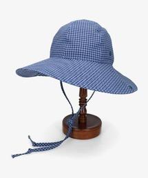 帽子 ハット 【OVERRIDE】SNAP TENGALLON HAT / 【オーバーライド】スナップ テンガロン ハット|ZOZOTOWN PayPayモール店
