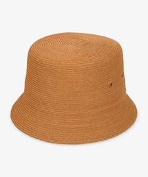 帽子 ハット 【OVERRIDE】PBD BUCKET HAT / 【オーバーライド】バケットハット|ZOZOTOWN PayPayモール店