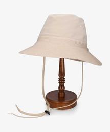 帽子 ハット 【OVERRIDE】23BR MIX FEDRA HAT / 【オーバーライド】ミックス フェドラ ハット|ZOZOTOWN PayPayモール店