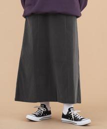 スカート 【kutir closet】ベッチンフレアスカート|ZOZOTOWN PayPayモール店