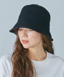 帽子 ハット 【OVERRIDE】TM ROUGH TULIP / 【オーバーライド】チューリップ ハット|ZOZOTOWN PayPayモール店