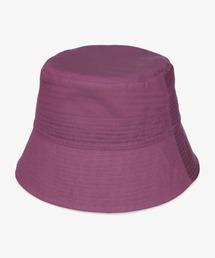帽子 ハット 【OVERRIDE】KARTIO BUCKET RV / 【オーバーライド】バケットハット|ZOZOTOWN PayPayモール店