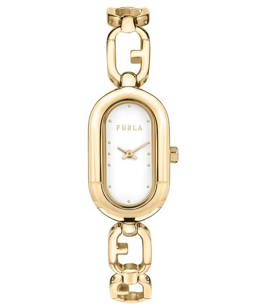 腕時計 安い 激安 プチプラ メーカー直送 高品質 FURLA フルラ ウォッチ 1927