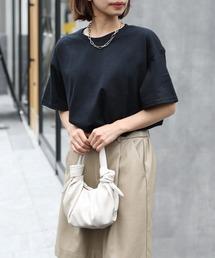 tシャツ Tシャツ 【GILDAN】USA ウルトラコットン ビッグシルエット Tシャツ GL2000|ZOZOTOWN PayPayモール店