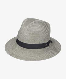 帽子 ハット 【OVERRIDE】PB10 LONGBRIM HAT / 【オーバーライド】ロングブリムハット|ZOZOTOWN PayPayモール店