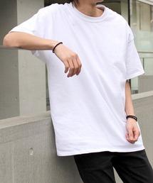 tシャツ Tシャツ 【GILDAN】ギルダン USA ウルトラコットン ビッグシルエット Tシャツ T2000|ZOZOTOWN PayPayモール店