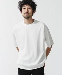 tシャツ Tシャツ ライトスウェット TEE ZOZOTOWN PayPayモール店