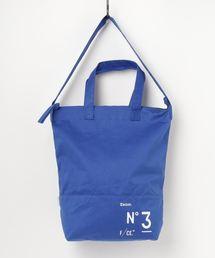 ショルダーバッグ バッグ F/CE. No.3 NEWS PAPER BAG / エフシーイー ナンバースリー ニュースペーパーバッグ ZOZOTOWN PayPayモール店