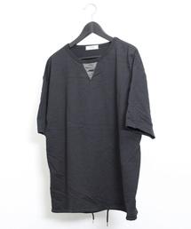 tシャツ Tシャツ DETAILS/PVCガゼットTee|ZOZOTOWN PayPayモール店