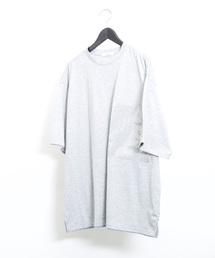 tシャツ Tシャツ DETAILS/PVCポケットTee|ZOZOTOWN PayPayモール店