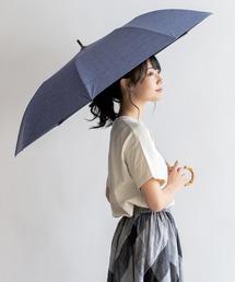 折りたたみ傘 晴雨兼用ショートワイド傘 ZOZOTOWN PayPayモール店