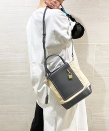 ショルダーバッグ バッグ 【atneK】JAPAN帆布 キャンバスミニトートバッグ ZOZOTOWN PayPayモール店