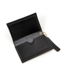 カードケース E4371 RNAレザーカードケース|ZOZOTOWN PayPayモール店