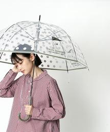 傘 ピーナッツビニール傘 スヌーピー 20VCSN-POE OGW ・・ ZOZOTOWN PayPayモール店