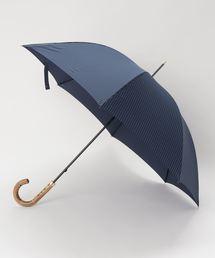 傘 傘 【ストライプ Commisioner】|ZOZOTOWN PayPayモール店