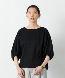 tシャツ Tシャツ ドルマンスリーブプルオーバー|ZOZOTOWN PayPayモール店