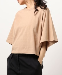 tシャツ Tシャツ M1578 プレーティングキモノスリーブTシャツ|ZOZOTOWN PayPayモール店
