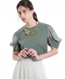 tシャツ Tシャツ ATARAXIATシャツ|ZOZOTOWN PayPayモール店