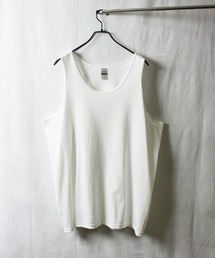 tシャツ Tシャツ 【GILDAN】ギルダン USA ウルトラコットン タンクトップ T2200|ZOZOTOWN PayPayモール店