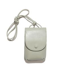 ショルダーバッグ バッグ CONTROL FREAK/コントロールフリーク マルチウォレットショルダー ショルダーバッグ|ZOZOTOWN PayPayモール店