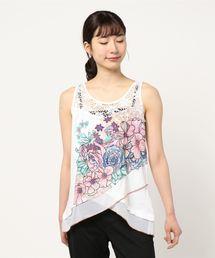 tシャツ Tシャツ Tシャツ TS_MARGUERITTE_REP|ZOZOTOWN PayPayモール店