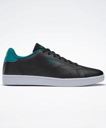 スニーカー リーボック ロイヤル コンプリート CLN 2 [Reebok Royal Complete CLN 2 Shoes]|ZOZOTOWN PayPayモール店