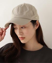帽子 キャップ フェイデッドツイルキャップ|ZOZOTOWN PayPayモール店