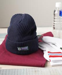 帽子 キャップ DISCUS USACTNAZEshor(ST) ZOZOTOWN PayPayモール店