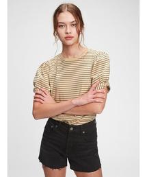 tシャツ Tシャツ パフスリーブTシャツ|ZOZOTOWN PayPayモール店
