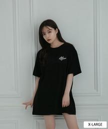 tシャツ Tシャツ 【UNISEX】ワンポイントロゴTシャツ ZOZOTOWN PayPayモール店
