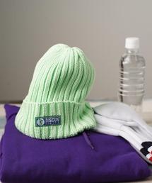 帽子 キャップ DISCUS USACTN2X2(ST) ZOZOTOWN PayPayモール店