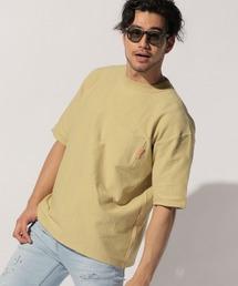 tシャツ Tシャツ ヘビーウエイトハーフスリーブTEE ZOZOTOWN PayPayモール店