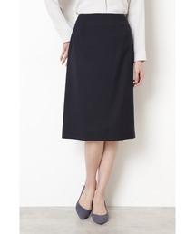スカート フローラツイル セットアップ スカート ZOZOTOWN PayPayモール店