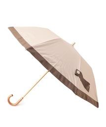 折りたたみ傘 ATHENA NEW YORK /  晴雨兼用折り畳み傘|ZOZOTOWN PayPayモール店
