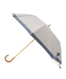 折りたたみ傘 ATHENA NEW YORK /  晴雨兼用折り畳み傘 ZOZOTOWN PayPayモール店