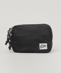 ポーチ 【Drifter】マルチポーチS/924956 ZOZOTOWN PayPayモール店