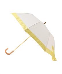 折りたたみ傘 ATHENA NEW YORK /  折り畳み日傘 ZOZOTOWN PayPayモール店