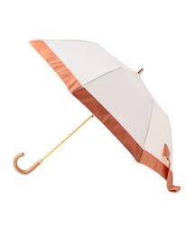 折りたたみ傘 ATHENA NEW YORK /  折り畳み日傘|ZOZOTOWN PayPayモール店