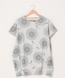 tシャツ Tシャツ 【BARNDOOR】クルーネック|ZOZOTOWN PayPayモール店