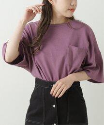 tシャツ Tシャツ ショートポケットTシャツ(USコットン) ZOZOTOWN PayPayモール店
