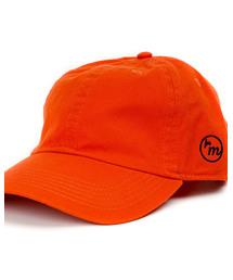 帽子 キャップ MIXXDAVID / onepoint logo cap ZOZOTOWN PayPayモール店