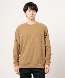 tシャツ Tシャツ ザ ノース フェイス THE NORTH FACE L/S Airy Relax Tee(ロングスリーブエアリーリラックスティー)|ZOZOTOWN PayPayモール店