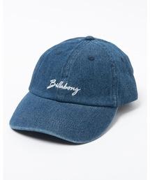 帽子 キャップ BILLABONG レディース  CAP キャップ【2020年秋冬モデル】/ビラボン 帽子 キャップ|ZOZOTOWN PayPayモール店